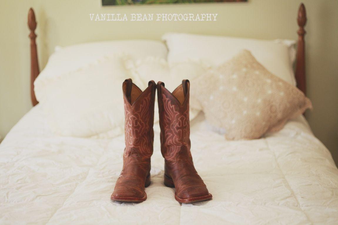 Vanilla Bean Photography Tasha and Tyler Enumclaw Wedding photographer (8)