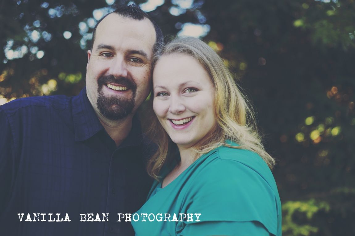Vanilla Bean Photography  Demetre Family 2014 (11)