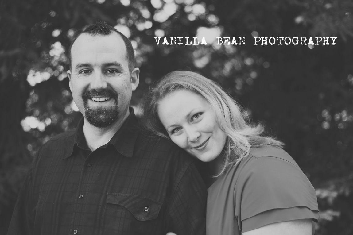 Vanilla Bean Photography  Demetre Family 2014 (8)