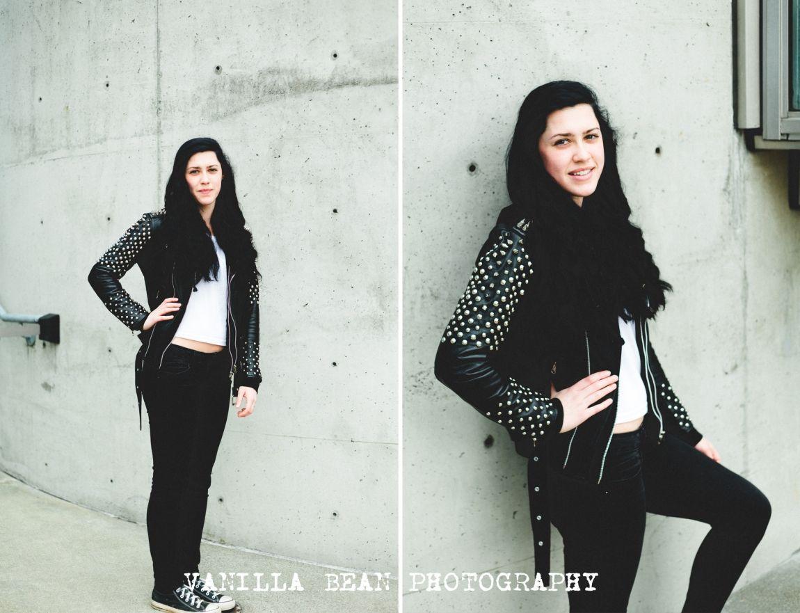 Vanilla Bean Photography Alex (1)