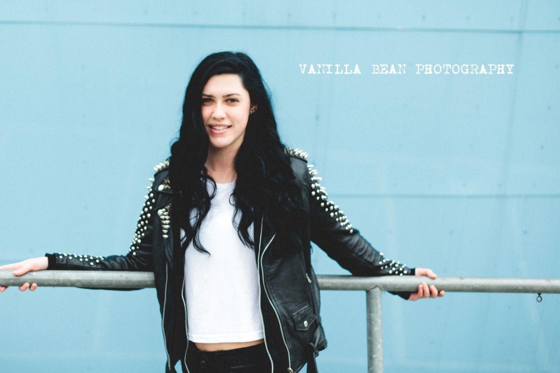 Vanilla Bean Photography Alex (4)