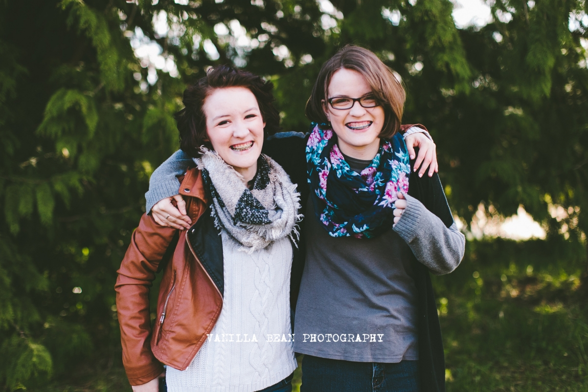 VanillaBeanPhotography Banks sisters (3)