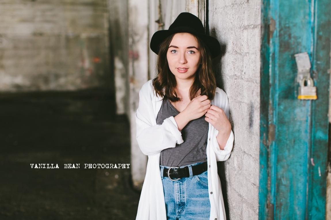 VanillaBeanPhotography Dakota (11)