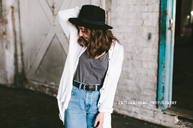 VanillaBeanPhotography Dakota (7)