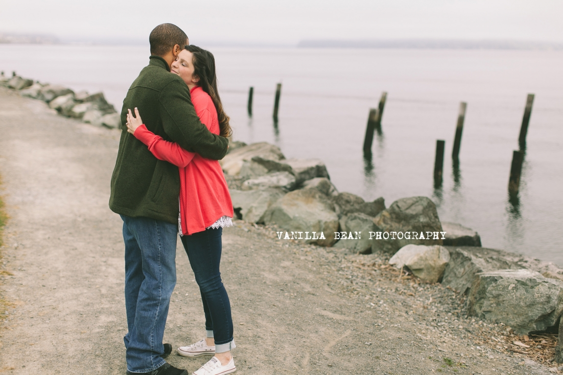 VanillaBeanPhotography Makenna and Rob Engagement (1)