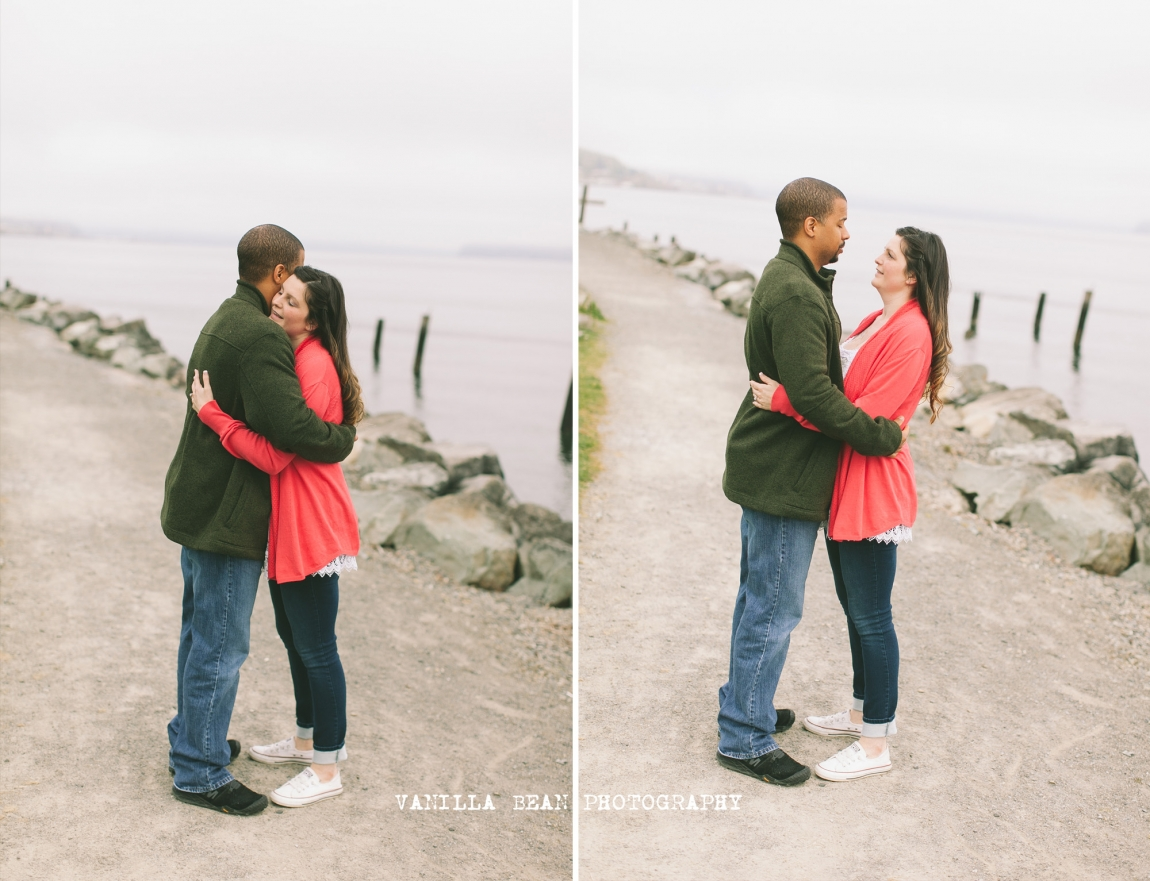 VanillaBeanPhotography Makenna and Rob Engagement (2)