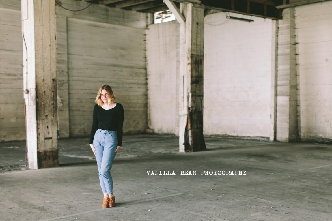 VanillaBeanPhotography Victoria (16)