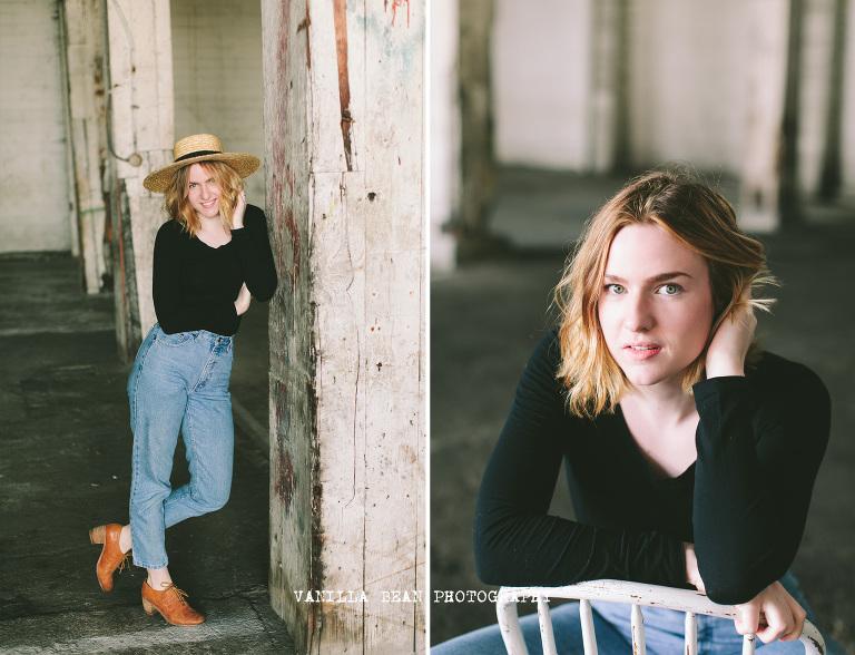 VanillaBeanPhotography Victoria (4)