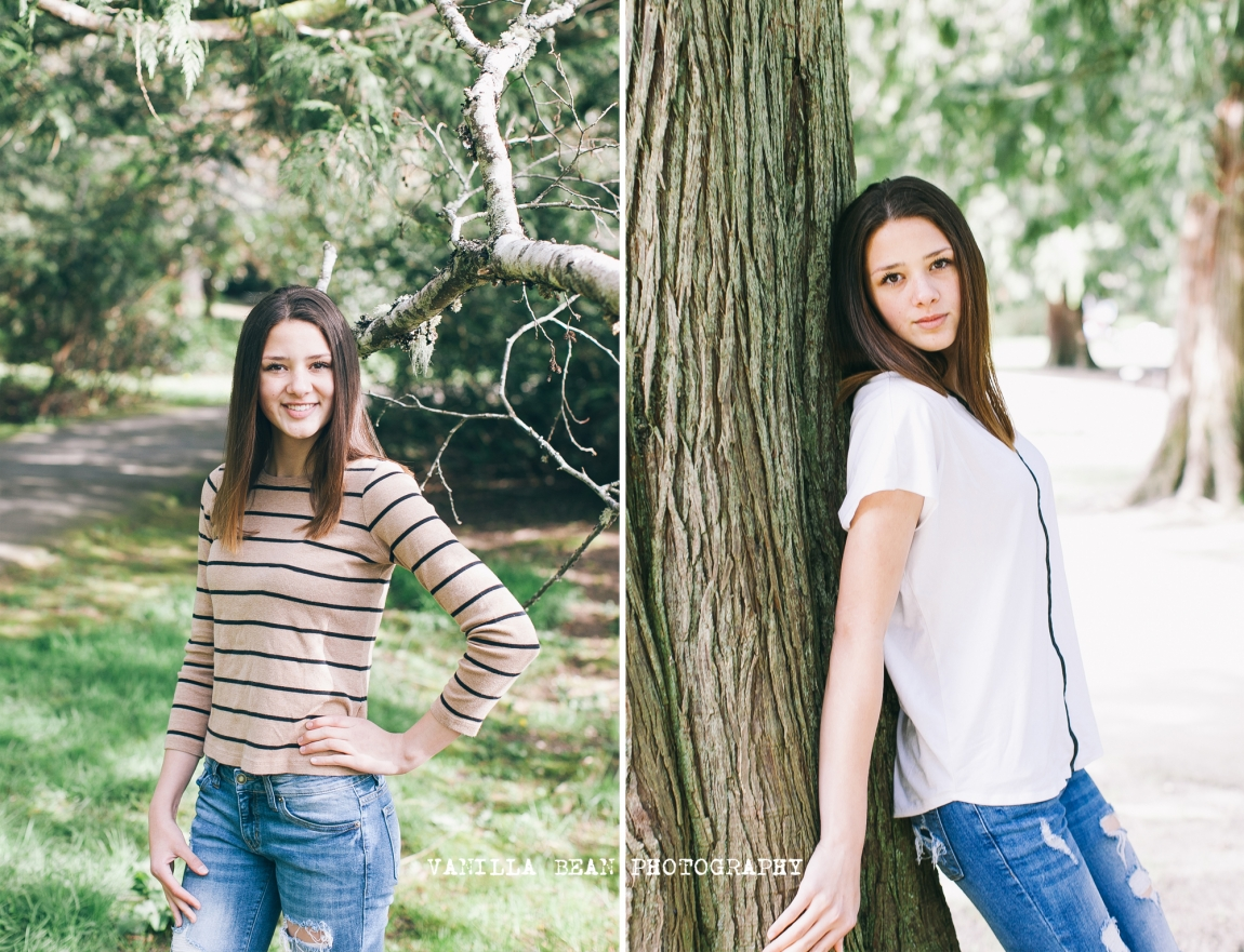 VanillaBeanPhotography Paige (4)