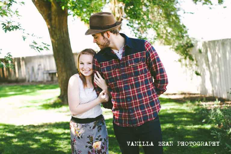 vanilla-bean-photography-macdonald-family-136