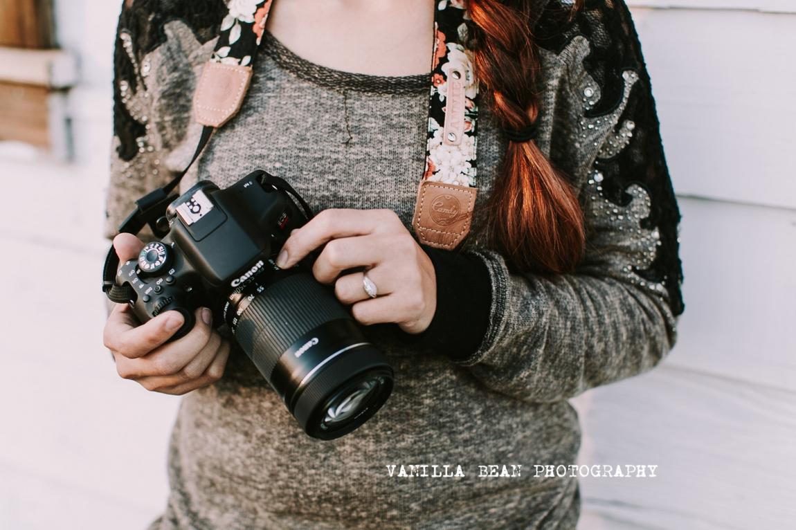 vanilla-bean-photographyannie-36