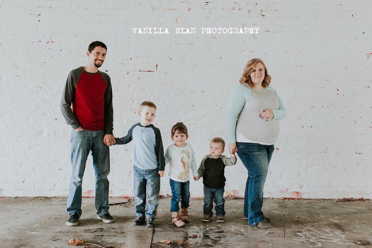 vanilla-bean-rojasfamily-4