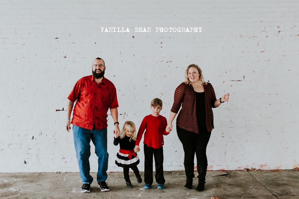 vanilla-bean-photography-demetre-family-5-of-30