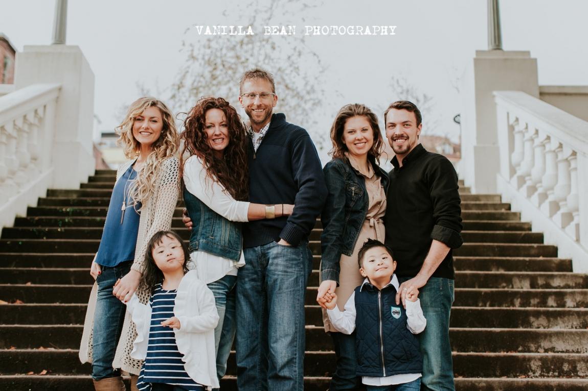 vanilla-bean-photography-johnson-family-25-of-59
