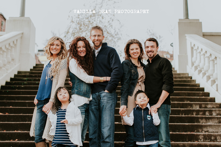 vanilla-bean-photography-johnson-family-25-of-59