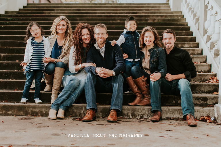 vanilla-bean-photography-johnson-family-29-of-59