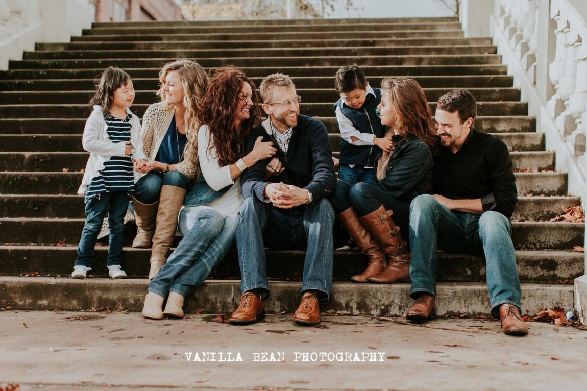 vanilla-bean-photography-johnson-family-30-of-59